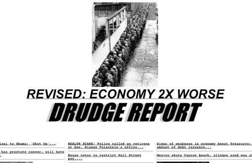 Drudge_Economy_1